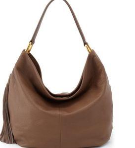 Hobo International Meridian slouchy shoulder bag